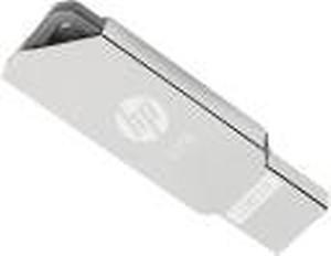 USB 3.1 Flash Drive 32GB x740w price in India.