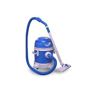 Eureka Forbes Euroclean Wet Amp Dry Vacuum Cleaner Price In