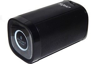 Artis Bt36 Wireless Bluetooth Speaker Price In India Coupons And