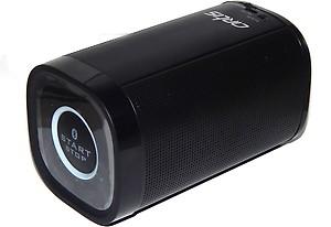 Artis BT36 Wireless Bluetooth Multimedia Speaker For Mobile Laptop Ipad Tablet price in India.