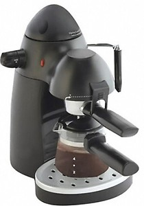 Skyline VI-7003 6 CUPS Coffee Maker  (Black) price in India.