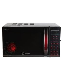 Electrolux 25 L Convection Microwave Oven(C25K151.BG-CG, Floral Red) price in India.