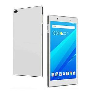 lenovo tab 4 8 Plus (White) ZA2F0094IN price in India.