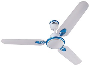 Bajaj grace gold dx 1200mm ceiling fan price in india coupons and bajaj grace gold dx 1200 mm 3 blade ceiling fan price in india aloadofball Image collections