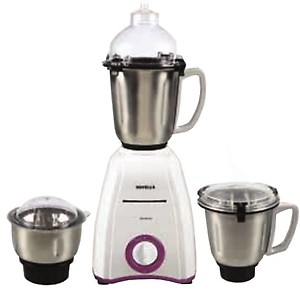 Havells Marathon Mixer Grinder price in India.