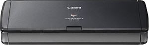 Canon P-215II Document Scanner price in India.