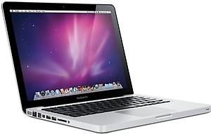 Apple Macbook Pro Core i5 - (4 GB/500 GB HDD/OS X Mavericks) A1278(13.3 inch, Silver, 2.06 kg) price in India.