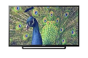 Sony Bravia R352F 101.6 cm (40 inch) Full HD LED TV(KLV-40R352F) price in India.