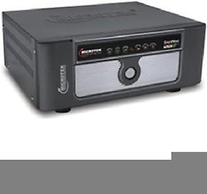 Microtek UPS E2 715 Square Wave Inverter price in India.