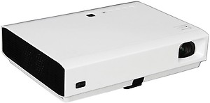 Play Ultra HD 4K 3D Smart Android Laser Projector Max Resolution 3840x2160p (White,Black) price in India.