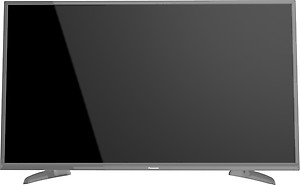 Panasonic 81cm (32 inch) HD Ready LED TV  (TH-32F201DX) price in India.