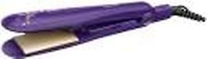 Philips Hp8318/00 Kerashine Temperature Control price in India.