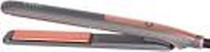 VEGA Glam Shine Hair Straightener VHSH-24 Hair Straightener(Grey) price in India.