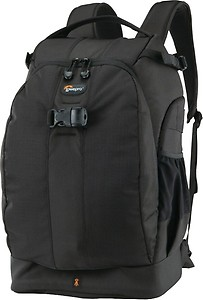 Lowepro Flipside 500 AW Camera Bag price in India.