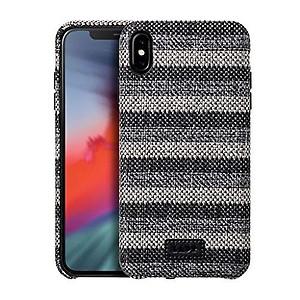 LAUT Venture for iPhone Apple iPhone Xs Max price in India.