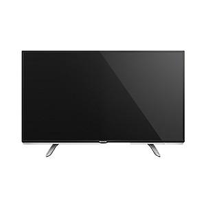 Panasonic 123 cm (49 inch) Full HD LED Smart TV(TH-49ES630D) price in India.