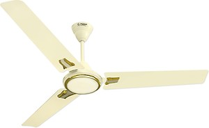 Flipkart SmartBuy Classic Ceiling Fan  (White, Pack of 1) price in India.
