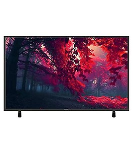 Panasonic 81 cm (32 inch) HD Ready LED TV(TH-32C350DX) price in India.