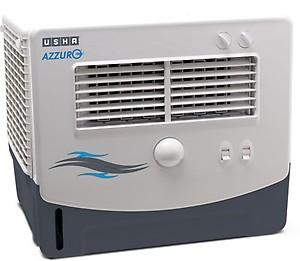 Usha 50 L Window Air Cooler(Multicolor, Azzuro - CW502) price in India.