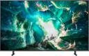 Samsung 163 cm (65 inch) Ultra HD (4K) LED Smart TV(UA65RU8000KXXL) price in India.