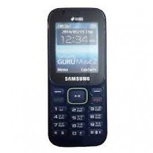 Samsung Guru Music 2 B310 Price In India Coupons And Specifications