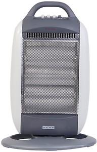 Usha HH 3503H Halogen Room Heater price in India.