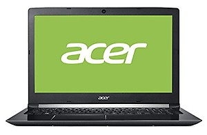 Acer Aspire 5 Core i5 7th Gen - (8 GB/1 TB HDD/Windows 10 Home/2 GB Graphics) A515-51G Laptop(15.6 inch, Steel Grey, 2 kg) price in India.