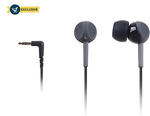 Sennheiser CX 213 In Ear Headphones Blue price in India.