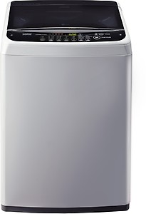 LG 6.2 kg Fully Automatic Top Load White  (T7288NDDL) price in India.