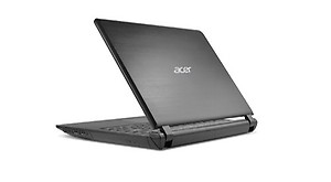 Acer One 14- Z422 AMD A4 3350 B (4GB RAM / 500 GB HDD / 14-inch / Linux) (Black) price in India.