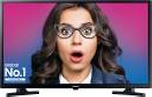 Samsung 80 cm (32 inch) HD Ready LED TV  (UA32T4050ARXXL) price in India.