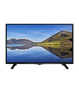 Panasonic 109 cm (43 inch) Full HD LED Smart TV(TH-43CS400DX) price in India.