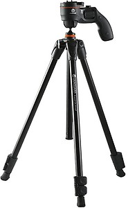 Vanguard Espod CX 203AGH(Black, Supports Up to 3500 g) price in India.
