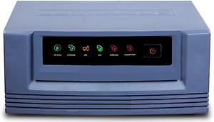 Luminous Eco Watt 850 Square Wave Inverter price in India.
