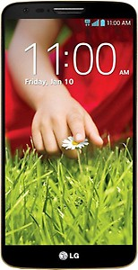 LG G2 D802 (White, 16GB) price in India.