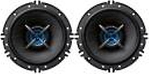 """SoundBoss 6"""" 2Way Performance Auditor 280W MAX B0162 Coaxial Car Speaker price in India."""