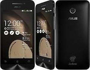 Asus Zenfone 2 Laser ZE500KL-1A231IN 8GB Smartphone Black price in India.