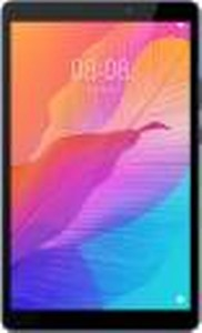 Huawei MatePad T8 LTE 2 GB RAM 32 GB ROM 8 inch with Wi-Fi+4G Tablet (Deepsea Blue) price in India.