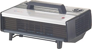 Bajaj Majesty RX 8 Fan Room Heater price in India.