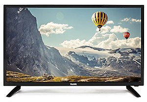 Kodak X900 80 cm (32 inch) HD Ready LED TV  (32HDX900s) price in India.