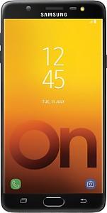 (Renewed) Samsung Galaxy On Max (Gold) price in India.
