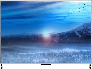 Micromax 139 cm (55 inch) Full HD LED TV(55T1155FHD) price in India.