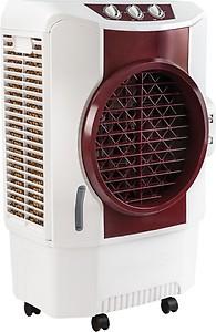 Usha 70 L Desert Air Cooler(Multicolor, Air King - CD704) price in India.