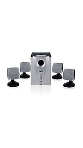 Intex IT-2000 SB 0S Multimedia Speaker price in India.