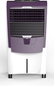 Hindware 36 L Room/Personal Air Cooler(Premium Purple, SNOWCREST 36-H) price in India.