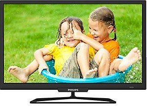 philips 39pfl3830 v7 98 cm 39 inches hd ready led tv price in india coupons and. Black Bedroom Furniture Sets. Home Design Ideas