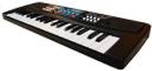 JSK COLLECTION BF-430A1 Piano With microphone piano Analog Portable Keyboard Analog Portable Keyboard(37 Keys) price in India.