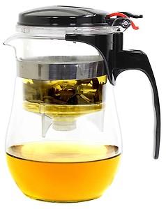 Vinlite Green Tea Maker Infuser 1000ml price in India.