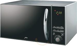 Godrej 25 L Convection Microwave Oven(GMX 25CA1 MIZ, Mirror) price in India.