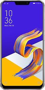 (Renewed) Asus Zenfone 5Z ZS621KL-2A015IN (Midnight Blue, 8GB RAM, 256GB Storage) price in India.